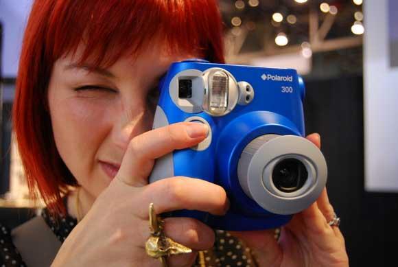 polaroid-300-ces.jpg