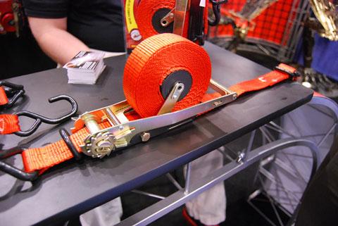 quick-loader-straps.jpg