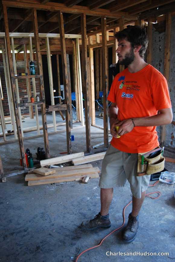 rebuilding-together-contractor.jpg
