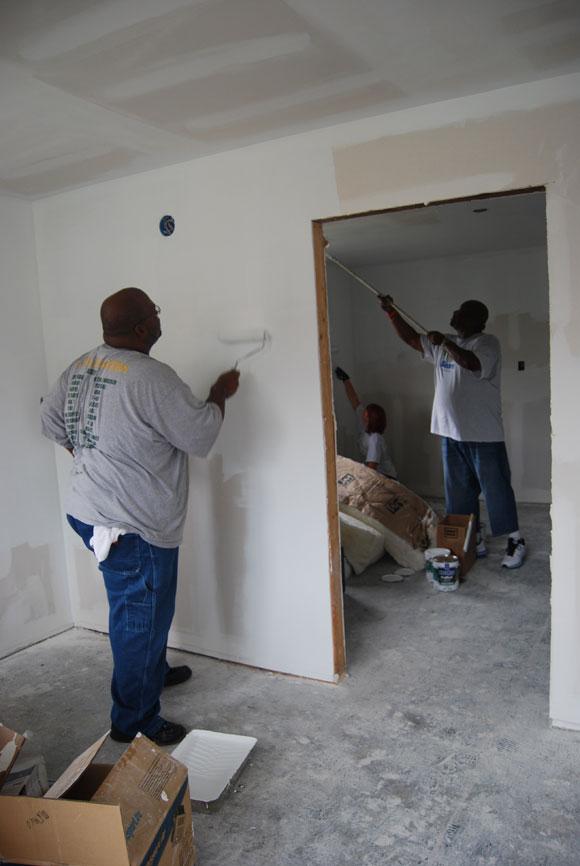 rebuilding-together-new-orleans.jpg