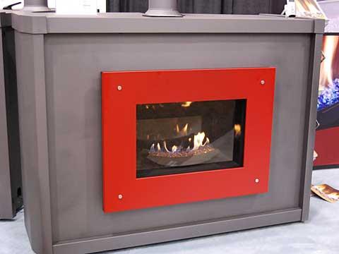regency-fireplace1.jpg