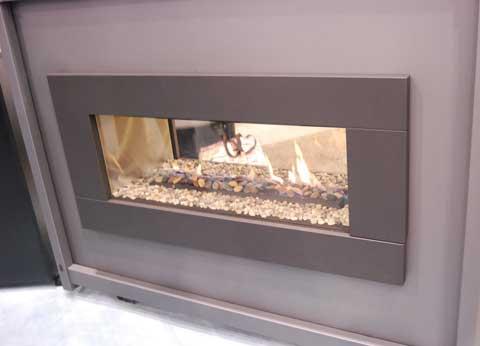 regency-fireplace4.jpg