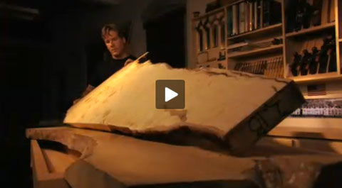rough-cut-trailer-wgbh.jpg