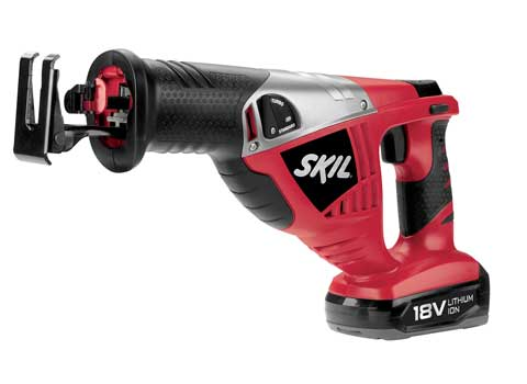 skil recip saw cordless Fathers Day Giveaway from SKIL Tools