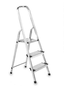 step%20ladder Gifts for the DIY Mom