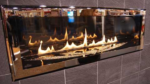 swarovski-fireplace1.jpg