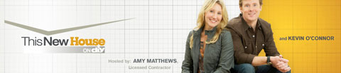 this new house diy network This New House Premieres Tonight on the DIY Network