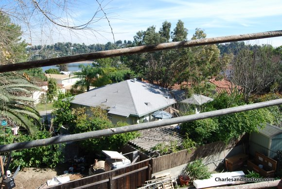 this-old-house-los-angeles-12.JPG