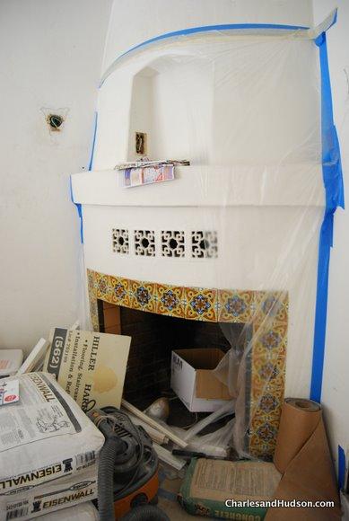 this-old-house-losangeles-6.JPG
