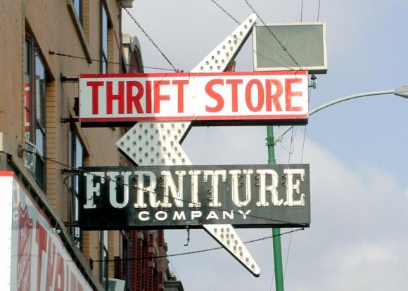 thrift-store-sign.jpg