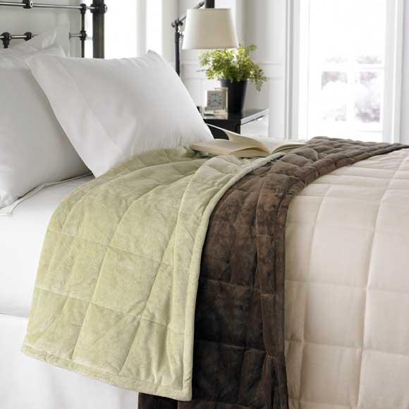 throw-blanket-bed.jpg