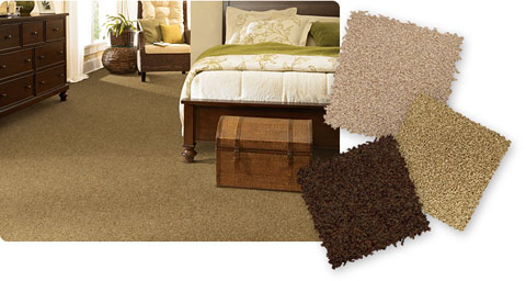 tigressa shaw carpet Tigressa SoftStyle Carpet from Shaw Floors