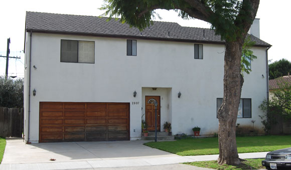ugly home california Do You Recognize the 5 Warning Signs of Bad Home Design?