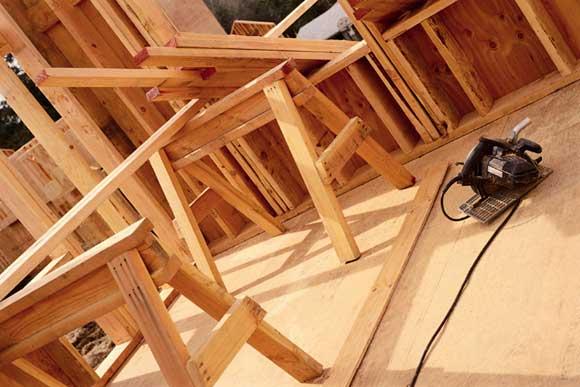 ultimate-home-builders-diynetwork.jpg