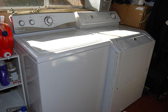 washer dryer appliance insurance Why You Should Consider Appliance Insurance