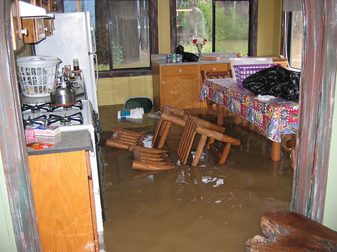 water-damage-flooding.jpg