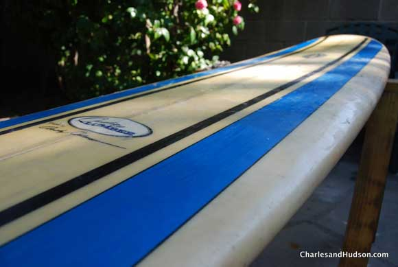 wax free surfboard How To Remove Wax From a Surfboard