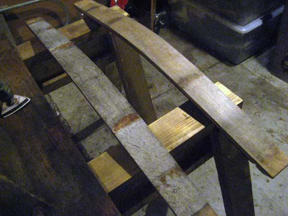 wine-holder-barrel-planks.jpg