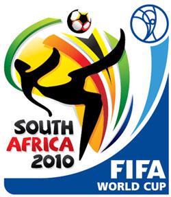 world-cup-2010.jpg