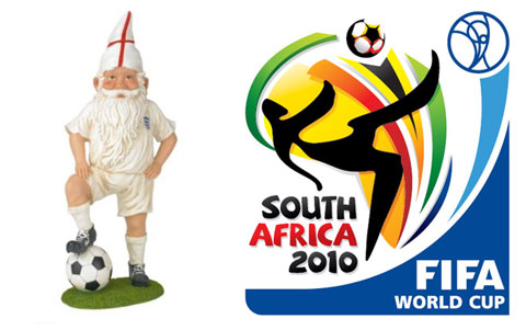 world cup england africa usa Get World Cup Ready