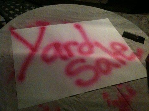 yard-sale-tips-sign.jpg